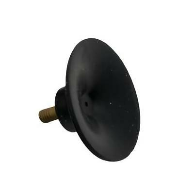 Nemco - 45472 - Suction Cup Foot