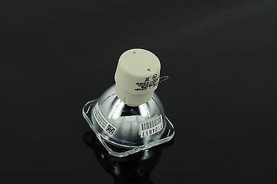 5R PLATINUM MSD200R5 ROCCER REPL. LIGHT BULB / LAMP for Philips lamp