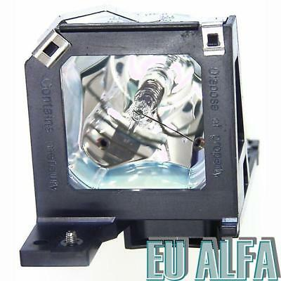 ELPLP25 / V13H010L25 Lamp for EMP-TW10 Projector