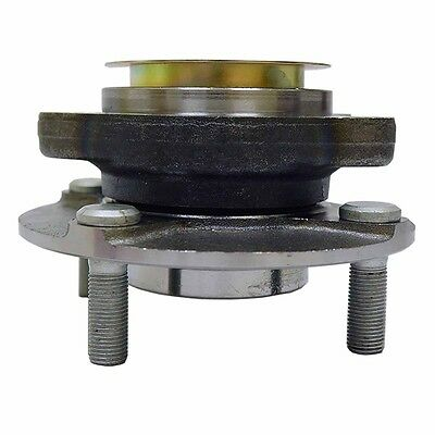 [1.513308] New Axle Wheel Hub and Bearing Assembly Front Left or Right