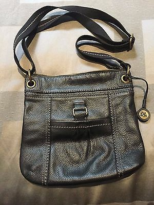 The Sak Purse - NEW - Free Shipping
