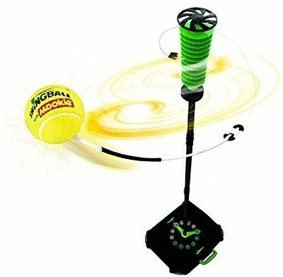 NEW Swingball Pro Outdoor Indoor  Garden Fun Game For Kids AND Adults Great Gift
