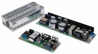 TDK-Lambda 30W, 1 Output, Embedded Switch Mode Power Supply (SMPS), 5V, 6A