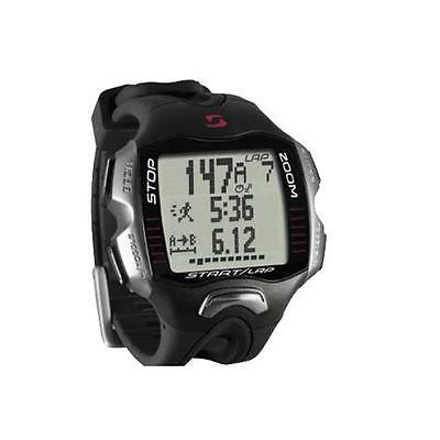 Cardio Sigma RC MOVE Basic - Montre spécial running avec bluetooth - Sigma Sport