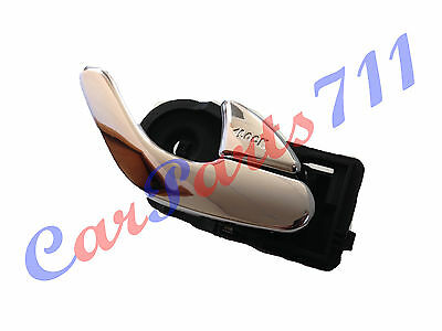 INNER FRONT RIGHT DOOR HANDLE FOR MAZDA TRIBUTE OR FORD ESCAPE 2001 Onwards
