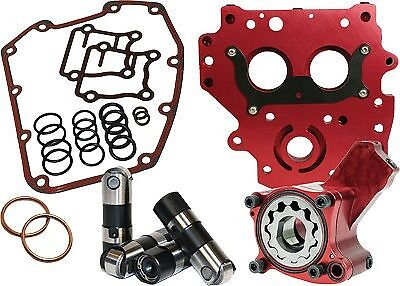 Oil System Pack  Race Series Feuling 7072