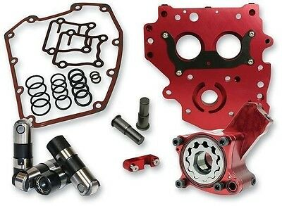 Oil System Pack  Race Series Feuling 7073