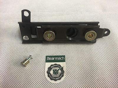 Bearmach Land Rover Discovery 1  Bonnet Catch Latch Assembly STC925
