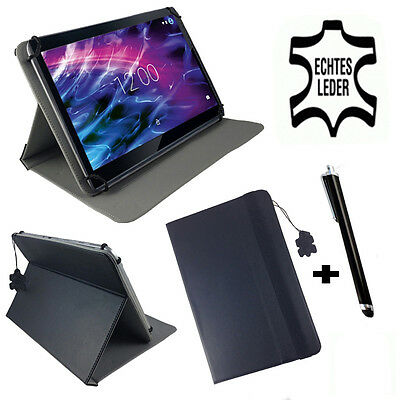 101 Zoll Tablet Tasche Medion Lifetab P10341 Md 99233 Hülle
