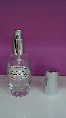Women's Eau de Parfum Fragrances, Perfumes Similar To Famous Brands 50ml / 1.7oz