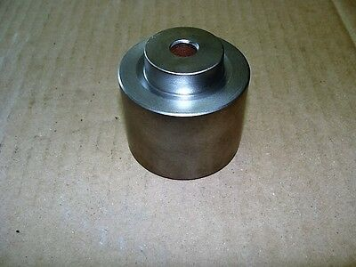 Aftermarket Flywheel Grinder Spindle Extension 1 5/8""