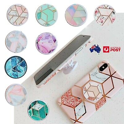 For iPhone 8 7 6 Plus Case XUNDD Magnetic Leather Stand Wallet Card Holder Cover