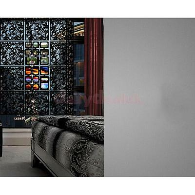 4x Butterfly Flower Hanging Screen Curtain Room Divider Partition Wall Black