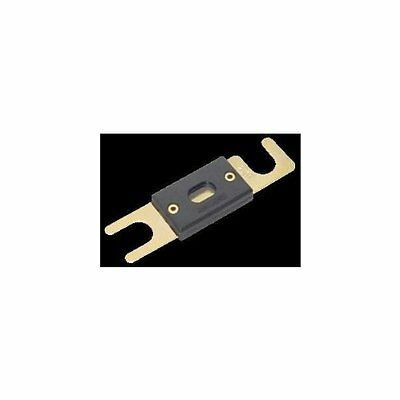 ANL 40 Amp Fuse Audio Electrical Protection ANL
