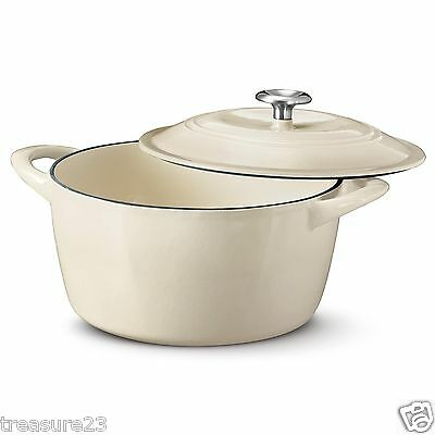 Image result for tramontina enameled dutch oven