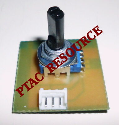 Sanyo Ptac Stw-2 Series Thermostat Board Sw-Stw2(Th)- New New New!!!