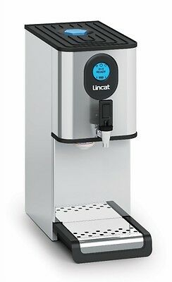 Lincat EB4FX FilterFlow Automatic-Fill Water Boiler (Boxed New)
