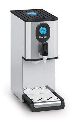 Lincat EB6FX FilterFlow Automatic-Fill Water Boiler (Boxed New)
