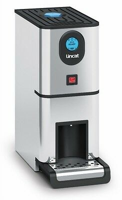 Lincat EB3FX/PB FilterFlow Automatic Water Boiler (Boxed New)