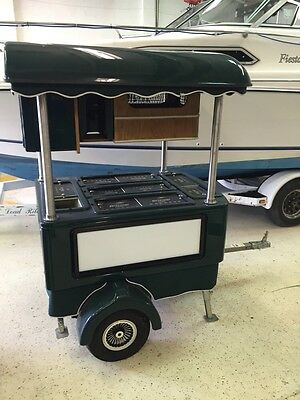 Carts Serving Buffet Amp Catering Tabletop Amp Serving