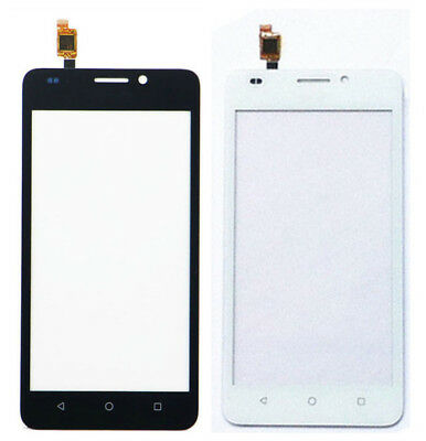 Nuevo Pantalla Tactil Touch Screen Digitizer Para HUAWEI Ascend Y635 &Tools