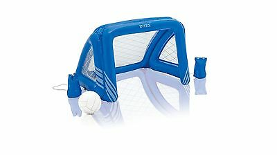 Intex Fun Goals Pool Game Summer Water Accessory with High Quality Design