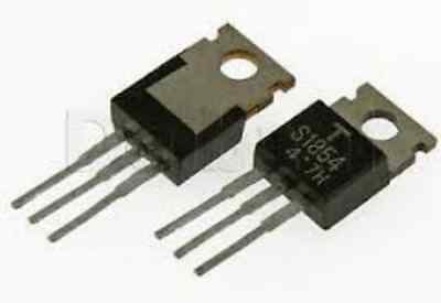 BUZ344  TRANSISTOR TO-128 /'/'UK COMPANY SINCE1983 NIKKO/'/'