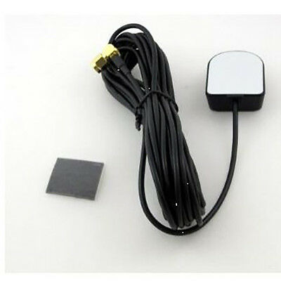 New GPS Antenna for Rosen Video Navigation Receiver DP-1022