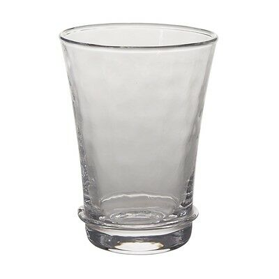 Juliska Carine Small Beverage Glass (Set of 4)