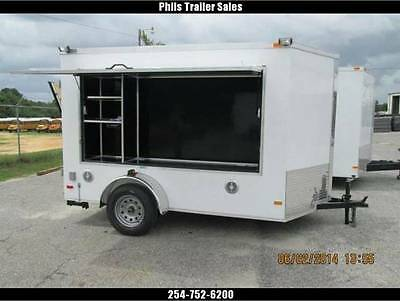 Tailgate trailer Tailgating trailer   tailgate trailers in stock Texas tailgate