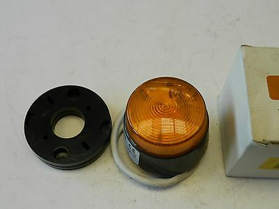 Moflash Flashing Beacon X75-230-01