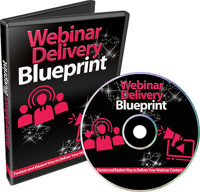 How to Set Up Your Webinar Funnel While Getting the Highest Conversions- Videos