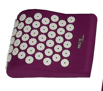 Pro11 wellbeing acupressure pillow