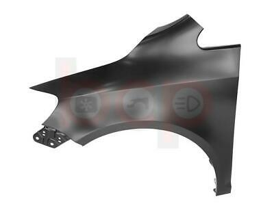 Vw Golf Plus 2005 - 2009 Front Wing Fender Left Passenger Side New Primed