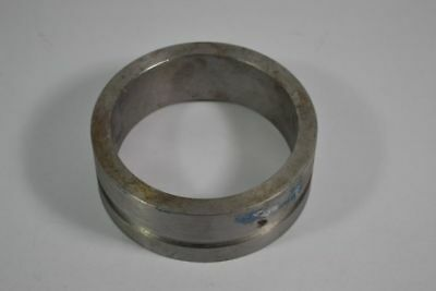 Victaulic Type 77 Coupling Insert  USED