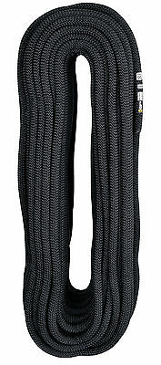 Singing Rock STATIC 9.0 black  40m    (Climbing,Caving Equipment)
