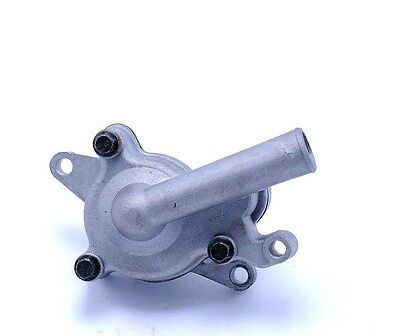 250cc - 300cc SCOOTER WATER PUMP 172mm - VOG260 linhai yamaha style engine -1679