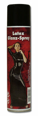 (3,73 €/100 ml) Latex-Glanz-Spray 400 ml