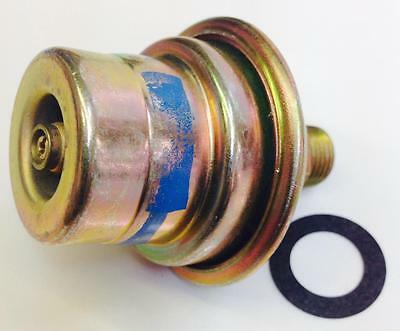 Ford FMX Automatic Transmission Vacuum Modulator With Free Gasket