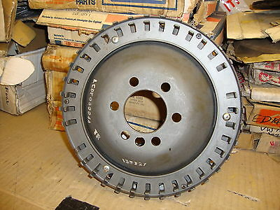 To Fit MAESTRO 1.6 + VAN 1.6 MG MAESTRO 1.6 MONTEGO 1.6 CLUTCH COVER HE4587