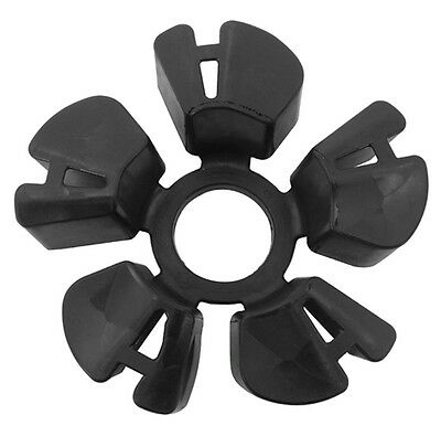 Cush Drive Rubber Sprocket Pulley Isolator Harley Flhtc Touring 09-Up 40278-09