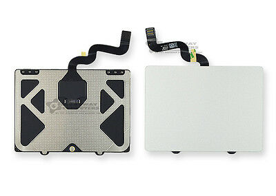 """Trackpad Touchpad For Apple Macbook Pro 15"""" A1398 Retina"""