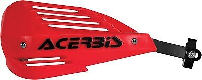 Endurance Handguards Acerbis Red 2168840227