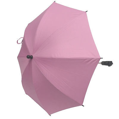 Baby Parasol compatible with Stokke Xplory Red