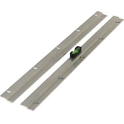 Heavy Duty Picture & Mirror Hanger Z Bar 150mm / 300mm / 450mm