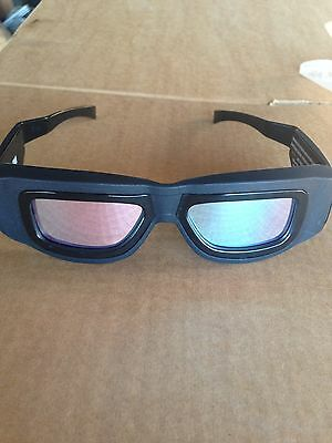 DOLBY 3D Digital Cinema Viewing Glasses - Brand New!