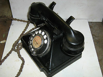 how to call telephone with local number