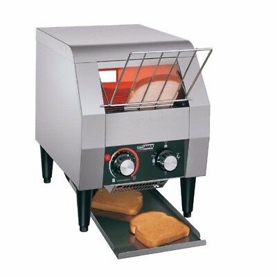 Hatco TM-5H Toast-Max Conveyor Toaster (Boxed New)