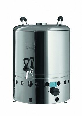 Parry GWB6P LPG Gas Water Boiler (Boxed New)