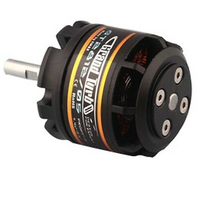 EMAX RC Airplanes GT Series Electric Brushless Motor - GT2812-06 1550kv